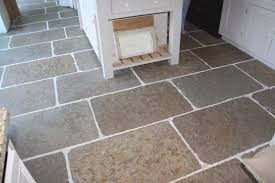 limestone tile pros and cons limestone tile cost limestone tile usage tips and