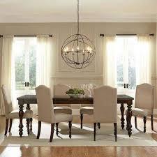 beige living room. Zachary 7-Piece Beige Living Room L