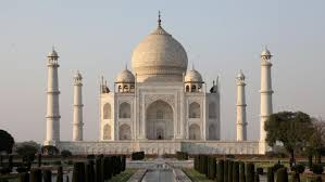 travel to india during covid 19 what