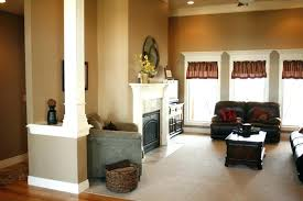 interior painting charlotte nc affordable low cost