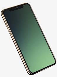 Iphone - Apple Iphone Xs Max PNG Image ...