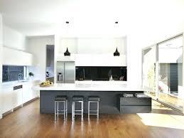 kitchen design with island bench island kitchen bench design best modern kitchen island ideas on modern