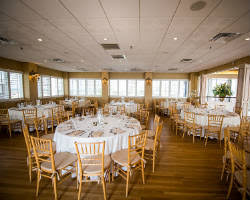 the lesner inn is known for hosting the most elegant parties events and weddings as a virginia beach wedding venue this inn sets the standard for other