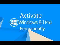 We did not find results for: Cara Menghilangkan Build 9600 Di Windows 8