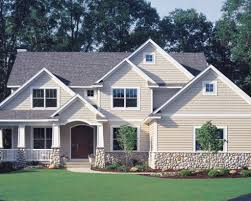 Exterior Siding Design  Images About Siding Ideas On Pinterest - Exterior vinyl siding