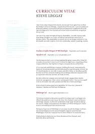 design cover letter samples 10 great graphic design cover letter cover letter