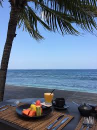 beach wedding chairs. Breakfast By The Beach Wedding Chairs