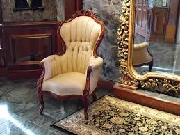 furniture repair. dave\u0027s furniture repair furniture repair r