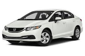 honda civic 2014 black. Plain 2014 Intended Honda Civic 2014 Black X