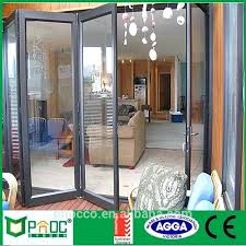 insulated glass door distinctive insulated glass door insulated glass door insulated glass door suppliers and insulated insulated glass door