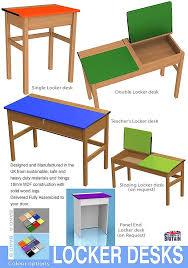 superb traditional school desks