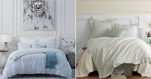 say goodbye to ing a bed in bag and say hello to mixing is the new matching missing some color in your bedding design but still want to keep it