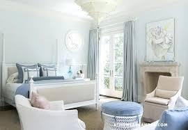 light blue bedroom light blue bedroom walls modern best bedrooms ideas on with light blue light blue bedroom