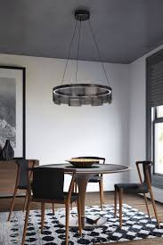57 best Chandeliers and Suspension Lighting images on Pinterest