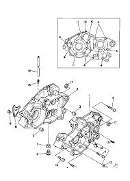 Yamaha blaster engine diagram wiring source yamaha blaster clutch adjustment 2004 yamaha blaster engine diagram yamaha blaster engine diagram images