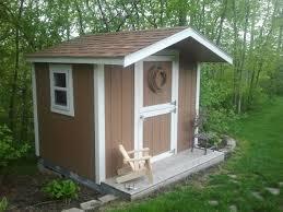 garden sheds home depot. Lovely Outdoor Sheds Home Depot Garden