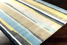 teal grey rug teal and yellow area rug architecture hot grey green turquoise with very