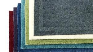 creative memory foam contour bath rug special memory foam contour bath rug pale pink light bathroom