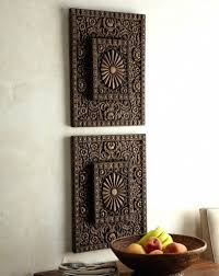 wall  on asian carved wood wall art with wall arts asian carved wood wall art wall art wooden uk wooden