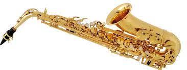 Idiophones, membranophones, chordophones, aerophones, & electrophones. Top 15 Musical Instruments You Can Easily Learn Play By Apurva Rani Giglue Medium