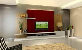 small living room interior design malaysia