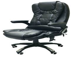 office recliner chair. Office Chairs That Recline Fully Reclining Chair Executive Amazon . Recliner