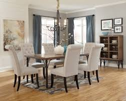 Diningroom Lovely Dining Room Dining Table Fancy Room Tables Modern On  Seater