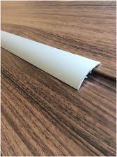 carpet joiner. aluminium door bars threshold strip transition trim laminate carpet tiles joiner