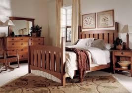 craftsman bedroom furniture. BEDROOMS THAT INSPIRE. Craftsman FurnitureCraftsman Bedroom Furniture P