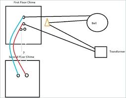 ring video doorbell pro wiring diagram door bell wire transformer doorbell wiring diagram transformer door chime front bell wired 2 1 st ch doorbell wiring diagram