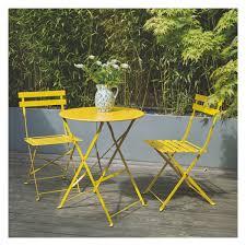flokati large cream and black zig zag rug x cm garden folding bistro table set outdoor