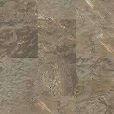 glue vinyl plank flooring stone look moduleo horizon hattusas stone 12 x 24