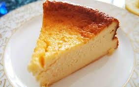 תוצאת תמונה עבור תמונות עוגות גבינה