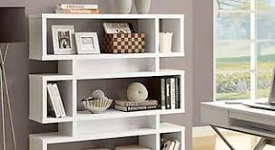 home study furniture. Shop All Home Office Furniture Study