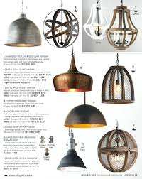 elomy.co Page 3: silver dome pendant light. crystal led pendant .