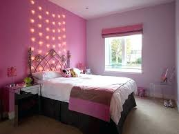 Teen bedroom lighting Teenage Girl Light Tumblr Girls Bedroom Lights Teen Room Lighting Lights For Teenage Bedroom Lights For Girls Bedroom Photos And Bedroom Ideas Girls Bedroom Lights Bedroom Ideas