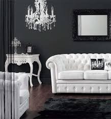 home office design ideas ideas interiorholic. modern gothic interior design interiorholiccom home office ideas interiorholic