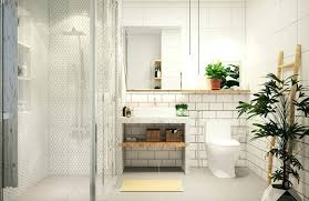 how to install wall tile bathroom tile effect boards tile boards for bathroom walls how to how to install wall tile