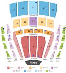 Jorgensen Theater Seating Chart Buy Cinderella Ballet Tickets Seating Charts For Events