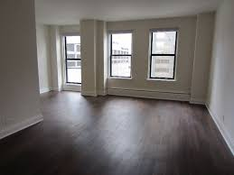 Great Chicago One Bedroom Apartment Playmaxlgc Com From Asian Exterior Layout