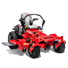 gravely logo. product related to gravely zt hd 52 zero turn mower (991164) logo