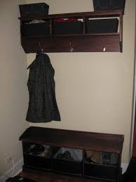 Coat Rack And Bench Furniture Coat Rack Bench Lovely Entryway Bench And Coat Rack Ideas 80