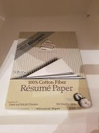 Southworth Resume Paper Stationery Southworth Paper Office Supplies