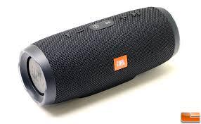 jbl speakers bluetooth color. jbl charge 3 bluetooth portable speaker jbl speakers color