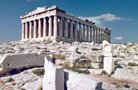 Famous architecture in the world Futuristic Parthenon Athens Greece The Most Famous And The Best Preserved Temple Cuded 20 Examples Of Famous Architecture Of The World Art And Design