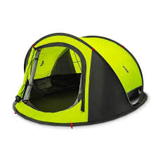 Folding Tent Xiaomi Youpin Automatic Instant Pop Up Waterproof 3 4 Persons Tent