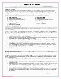 Data Center Manager Resumes Information Technology Test Manager Resume Sample Data Center