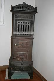 Historische Baustoffe Kamine öfen Herde Antiquitäten