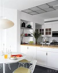 ikea kitchen s large size of kitchens reviews pictures kitchen catalog kitchen s ikea kitchen