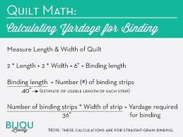 Bijou Lovely: Quilting Basics: Making Straight-Grain Binding & I'm making a little baby quilt here, so my dimensions are 35
